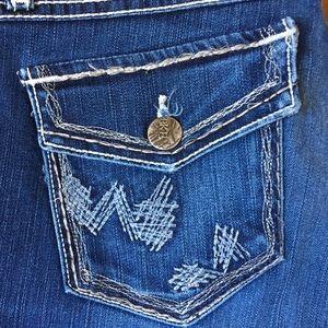 BKE Jeans - The Buckle BKE Stella bootcut jeans